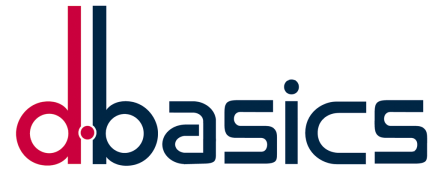 d-basics domain parking